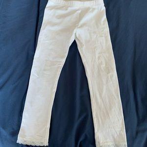 Girls Pants - Leggings Size  5T